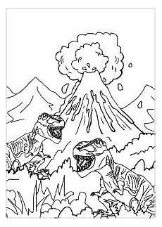 of dinosaurs coloring pages 16732 coloriages de dinosaures coloriages pour enfants page 2