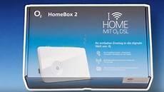 sicherheitsl 252 cke homebox 6441 nutzer sollten firmware