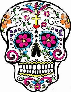 crane mexicain motif genre cubanisto cr 226 ne mexicain imprim 233 sur papier