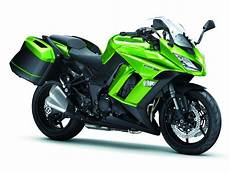 2014 kawasaki z1000 sx price reviews and release dates