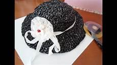sombrero tejido con material reciclado youtube