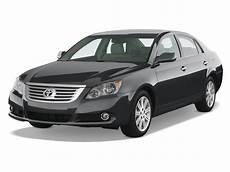 how do cars engines work 2008 toyota avalon interior lighting 2008 toyota avalon reviews and rating motortrend