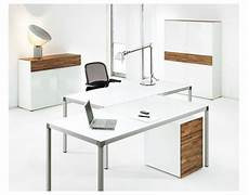 modern desk furniture home office modern office desk avail cheap office desks online prlog