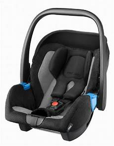 recaro privia mit isofix basis fix recaro privia recaro fix kinder autositze kaufenkinder autositze kaufen