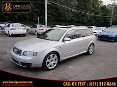 used audi s4 avant quattro for sale 9 vehicles from 4 995 iseecars com