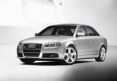 Audi A4 2008 - audi a4 sline 2008 picture 5731
