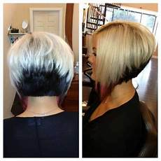inverted bob haircuts 2013 2014 short hairstyles 2017 2018 most popular short hairstyles