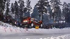 rally de suede 2018 programme tv rallye de su 232 de 2018 pilote de course