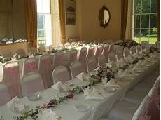 southwestchaircovers co uk escot house nr exeter