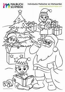malvorlagen weihnachten zum drucken zeichnen und f 228 rben