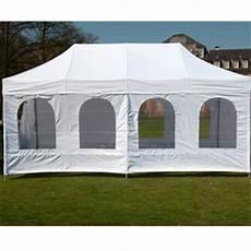 pavillon zelt 3 x 6 m partyservice und cateringservice