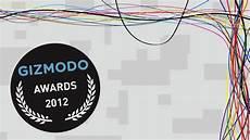 gizmodo awards 2012 vote your favourite laptop gizmodo australia