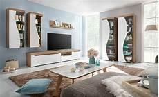 arredare pareti soggiorno parete soggiorno sidney conforama