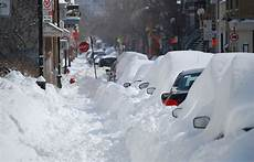 7 winter parking tips you must when it snows
