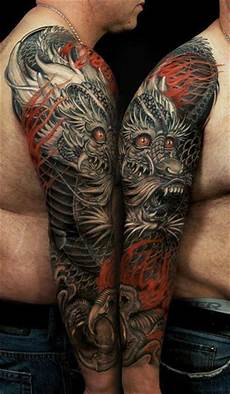 100 s of chinese dragon tattoo design ideas pictures gallery