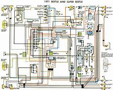 1972 vw thing wiring diagram electrics the mystery of the melting fuse vw forum vzi europe s largest vw community