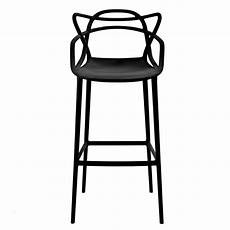 Masters Bar Stool Search Tabouret Chaise Bar