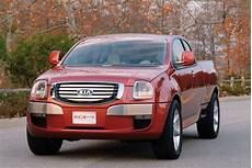 up kia 2005 kia kcv4 mojave concept conceptcarz