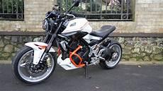 Yamaha Mt 25 Modifikasi Fighter by Modifikasi Yamaha Mt 25 Fighter Wins Paddock Is