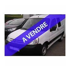 location vehicule utilitaire particulier vehicule utilitaire d occasion particulier location auto