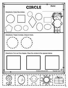 2d shapes worksheets kindergarten 1st grade 2d and 3d