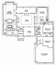 the sopranos house floor plan the sopranos house floor plan house design ideas