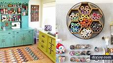 32 diy ideas to make your craftroomgoals a reality