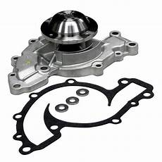 security system 1998 pontiac grand am spare parts catalogs grand am water pump repair homemade
