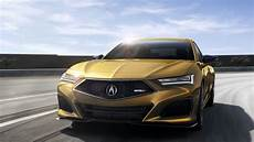 2021 acura tlx revealed power tech and the tlx type s to come slashgear