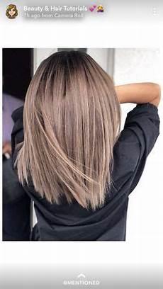 kratke vlasy po ramena 203 nejlep蝪 237 ch obr 225 zk蟇 z n 225 st茆nky 218 芻esy s ofinou v roce