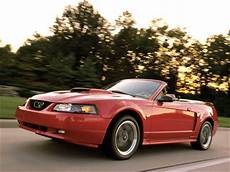 blue book used cars values 2001 ford mustang parental controls used 2001 ford mustang gt deluxe convertible 2d pricing kelley blue book