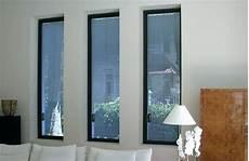 Sichtschutzfolie Fenster Innen - gallery for fenster sichtschutz innen sichtschutz fenster