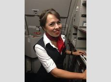 southwest flight attendant training
