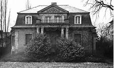 Bilderbuch K 246 Ln Alte Villa Am Rheinufer