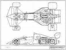 f1 bmw engine diagram schematics technical drawings on products ford and porsche