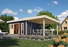 Gartenhaus Holz 40 Mm - karibu holz gartenhaus 40 mm tecklenburg 3 t 252 rversion
