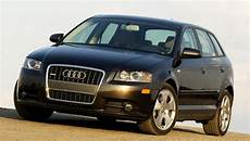 auto repair manual online 2006 audi a3 parking system 2006 audi a3 s3 owners manual performanceautomi com