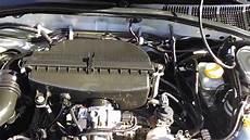 buy car manuals 2003 subaru legacy lane departure warning 2003 subaru baja remove engine assembly 2003 subaru baja sunvisor rh passenger gray ebay