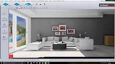 logiciel architecture d intérieur 100644 fonction glisser d 233 poser de texture jpg i logiciel architecture d int 233 rieur intericad lite 2 0