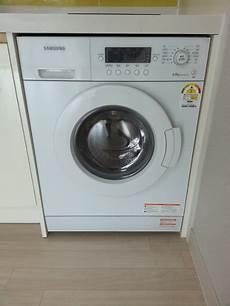 waschmaschine anschlie 223 en in 7 schritten jobruf