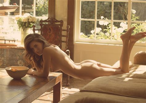 Ashley Judd Nude Celebrity Movie Archive