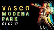 vasco 40 anni dopo quot vasco al modena park dopo 40 anni e concerto record