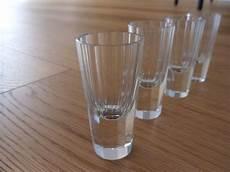 bicchieri amaro 4 bicchieri per amaro bicchierino per liquore