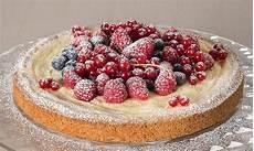 Ricetta Crostata Al Mascarpone E Frutti Rossi Paneangeli | crostata al mascarpone e frutti rossi ricetta idee alimentari ricette cibo squisito
