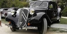 assurance voiture de collection motor insurance assurance auto de collection