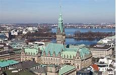 Of Living Hamburg - living in hamburg germany with an expat