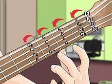 teach me how to play guitar teach yourself to play bass guitar basses guitar guitar learn bass guitar