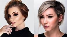 cortes cortos para mujer cortes de cabello corto para de 40 a 209 os 2017 2018