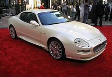 car repair manuals download 2005 maserati gran sport engine control 2004 maserati gransport related infomation specifications weili automotive network