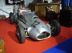 formel 2 übertragung veritas meteor formel 2 rennwagen 1949 der 6